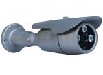 Camera AHD hồng ngoại Goldeye GE-BL613A2